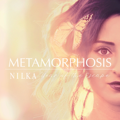 Metamorphosis - Single