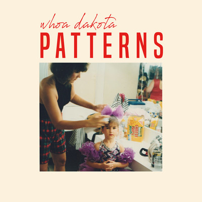 Patterns - Single