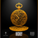 Highly (feat. Trove) - Single