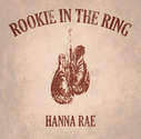Rookie in the Ring - EP