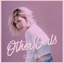 Other Girls - Single