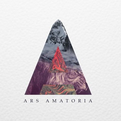 Ars Amatoria - Single