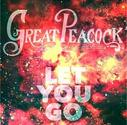 Let You Go - Single