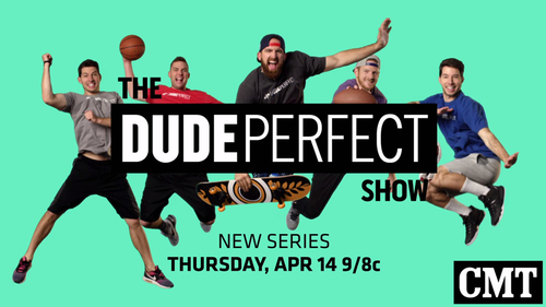 Dude_perfect2